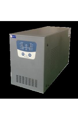 INELT Intelligent 1500LT2 Источник бесперебойного питания (ИБП) мощностью 1500ВА / 1050Вт