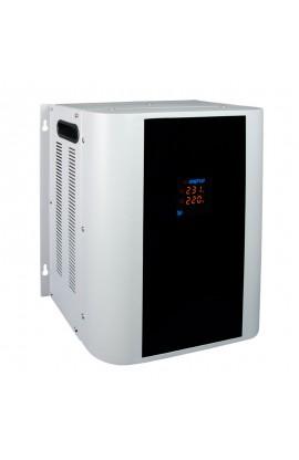 Энергия Hybrid-8000 Автоматический стабилизатор напряжения 8 кВА, навесной