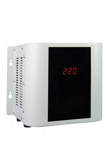 Энергия Hybrid-1000 Стабилизатор напряжения 1 кВА