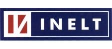 INELT